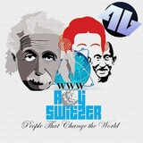 People That Change the World by Roy Switzer mp3 download