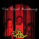 Royal Golden Sound The Royal Awakening