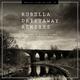 Rubella - Driftaway Remixes