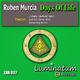 Ruben Murcia Days of Life
