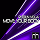 Ruben Vega Move Your Body