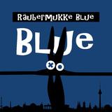 Blue by Räubermukke mp3 download
