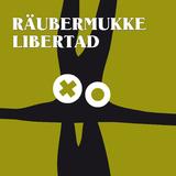 Libertad by Räubermukke mp3 download