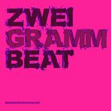 Zwei Gramm Beat by Räubermukke mp3 download