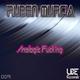 Rubén Murcia Analogic Fucking