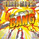 Rubén Murcia Super Bang