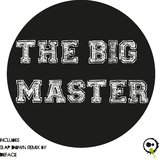 The Big Master by Rudemates mp3 download