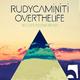 Rudy Caminiti Over the Life