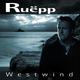 Ruepp Westwind
