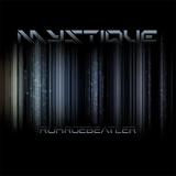 Mystique by Ruhrgebeatler mp3 download