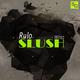 Rulo Slush