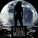 Rupf - Full Moon