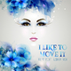 Rupf feat. Lokka Vox I Like to Move It