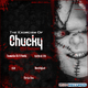 Rushtex Exorcism of Chucky Rmx EP