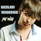 Ruslan Tishenko My Way