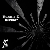 Frequency by Russell K mp3 download