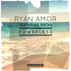 Ryan Amor feat. Sacha Powerless