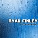 Ryan Finley Musica Electronica