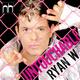 Ryan W Untouchable