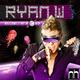 Ryan W Welcome 2 My World