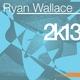 Ryan Wallace 2k13