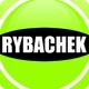 Rybachek In Memory Only Best