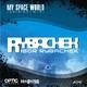 Rybachek  My Space World
