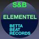 S&B Elementel
