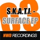 S.K.A.T.I. Surface EP