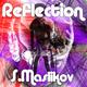 S.Maslikov Reflection