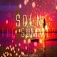 S D L N The Summer