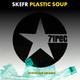 SKEFR Plastic Soup