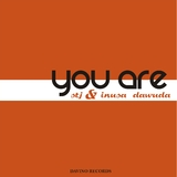 You Are by STJ & Inusa Dawuda mp3 download