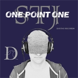 One Point One by STJ mp3 download
