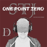 One Point Zero by STJ mp3 download