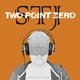 STJ Two Point Zero