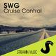 SWG Cruise Control