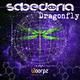 Sabedoria - Dragonfly