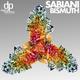 Sabiani Bismuth