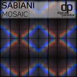 Mosaic by Sabiani mp3 download