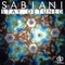 Ride the Kite by Sabiani mp3 downloads