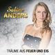 Sabine Anders Träume aus Feuer und Eis