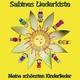 Sabine Kuhn Sabines Liederkiste Meine Schönsten Kinderlieder