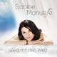 Sabine Manuelle Zeig Mir Den Weg