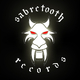 Sabretooth Dubtech Ep