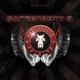 Sabretooth Sabretooth 3