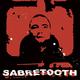 Sabretooth Sabretooth