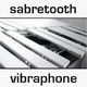 Sabretooth Vibraphone