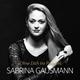 Sabrina Gausmann Ohne dich ins Paradies