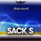 Sack S Drop Sound